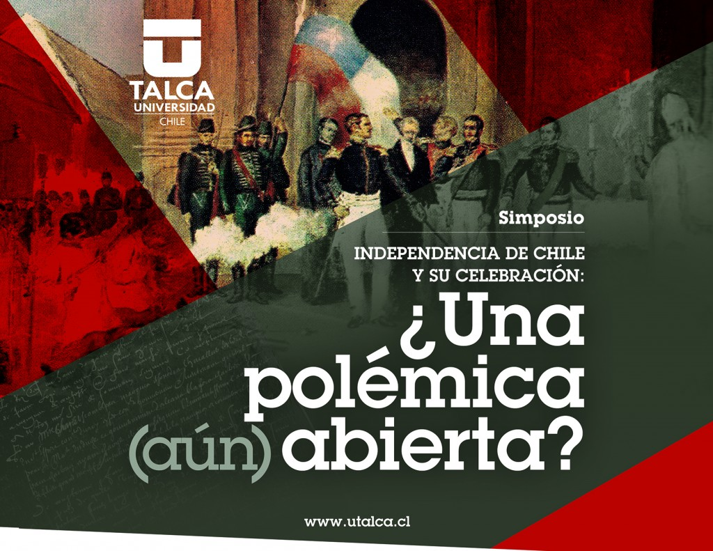 ppt_independencia