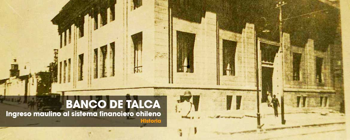 slide-banco-talca