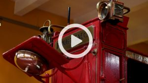 video museo bomberil de talca